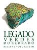 LEGADO.png