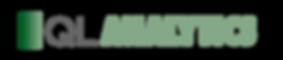 QL Analytics - Duomenų bazių tvarkymo ir didelių duomenų paslaugų asortimentas, įskaitant bendrų pirkimų analizę