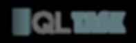 QL Task - užduočių valdymo prgrama