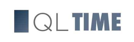 QL Time - Workforce Management