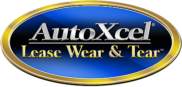 AutoXcel Lease Wear & Tear