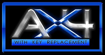 AutoXcel AX4