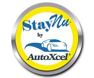 AutoXcel StayNu