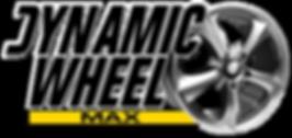 AutoXcel DynamicWheelMAX