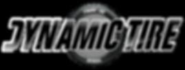 AutoXcel Dynamic Tire