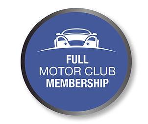AutoXcel Motor Club