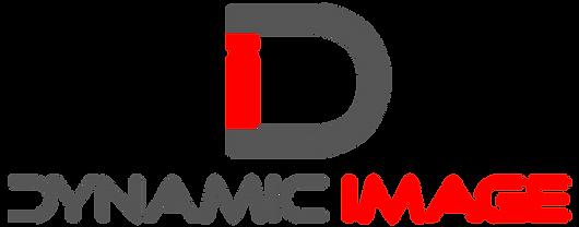 AutoXcel Dynamic Image