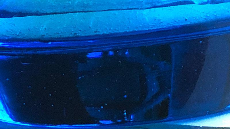 Blue Ice D