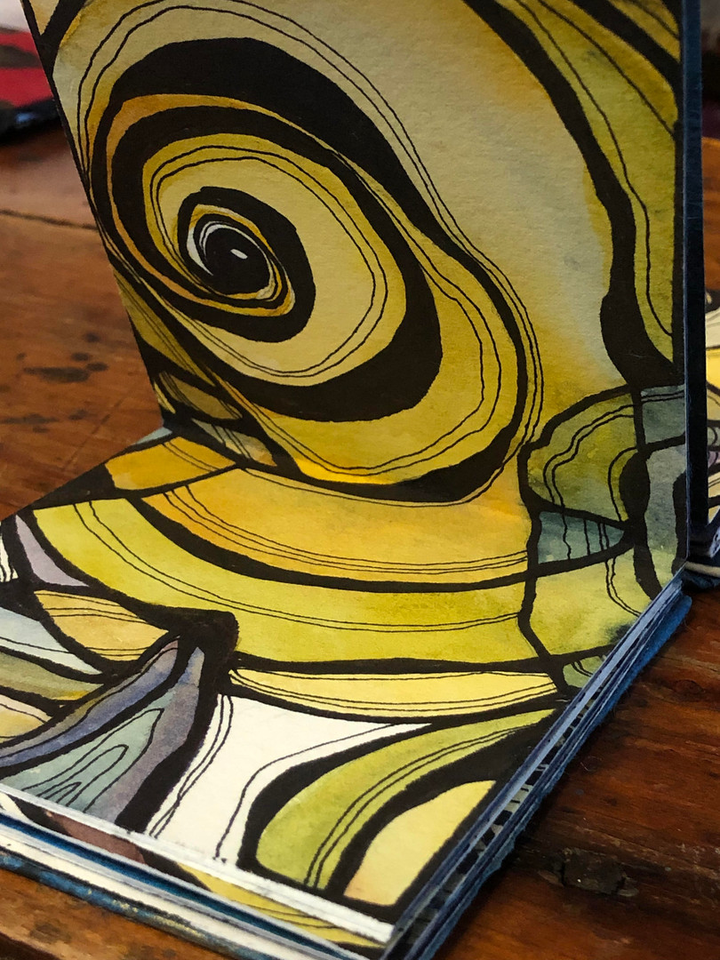 AnneSinclair_PaperBook.jpg