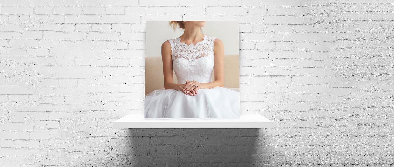 white-wall-wedding.jpg