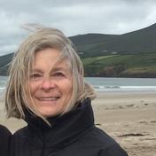 Mary Jane Keane