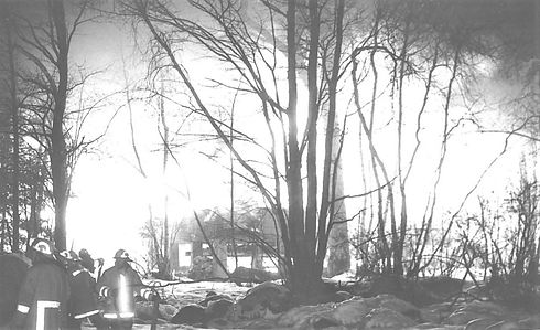 Timeline 1990 Lodge Fire.jpg