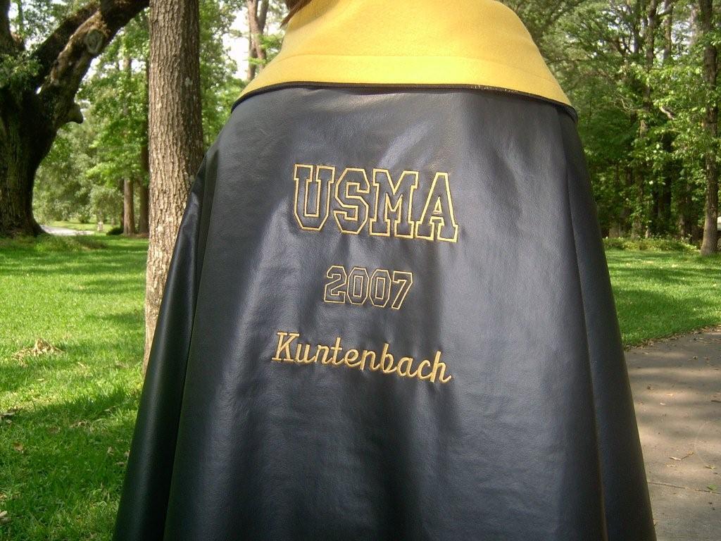 USMC Blankets 003