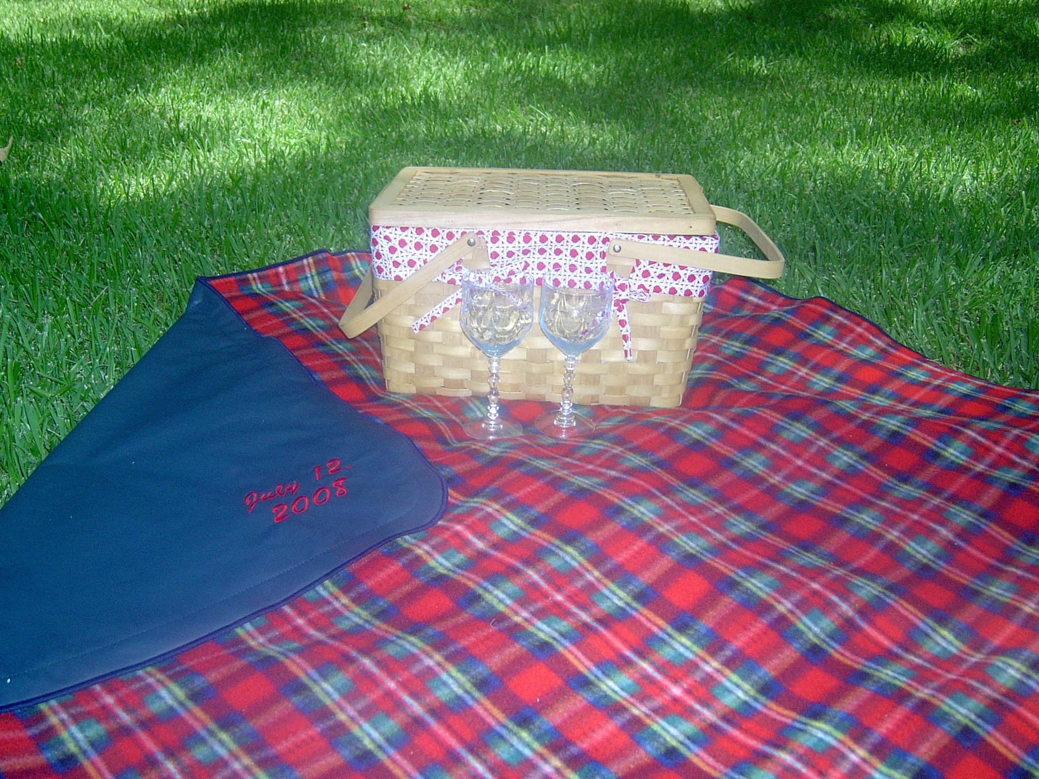 Picnic Blankets 004