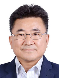Guest of Honour - Dr. ZHANG Wei Dong.png