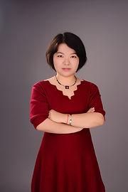 Guest of Honour - Ms. Hazel SHAO.jpg