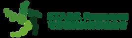 starts logo-350x100.png