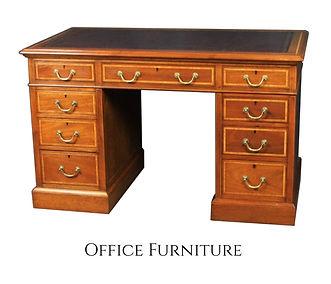 officefurniture_edited.jpg