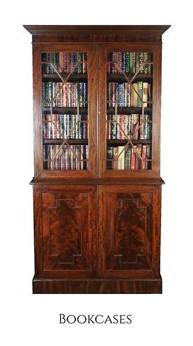 bookcase2_edited.jpg