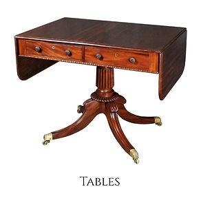 tables_edited.jpg