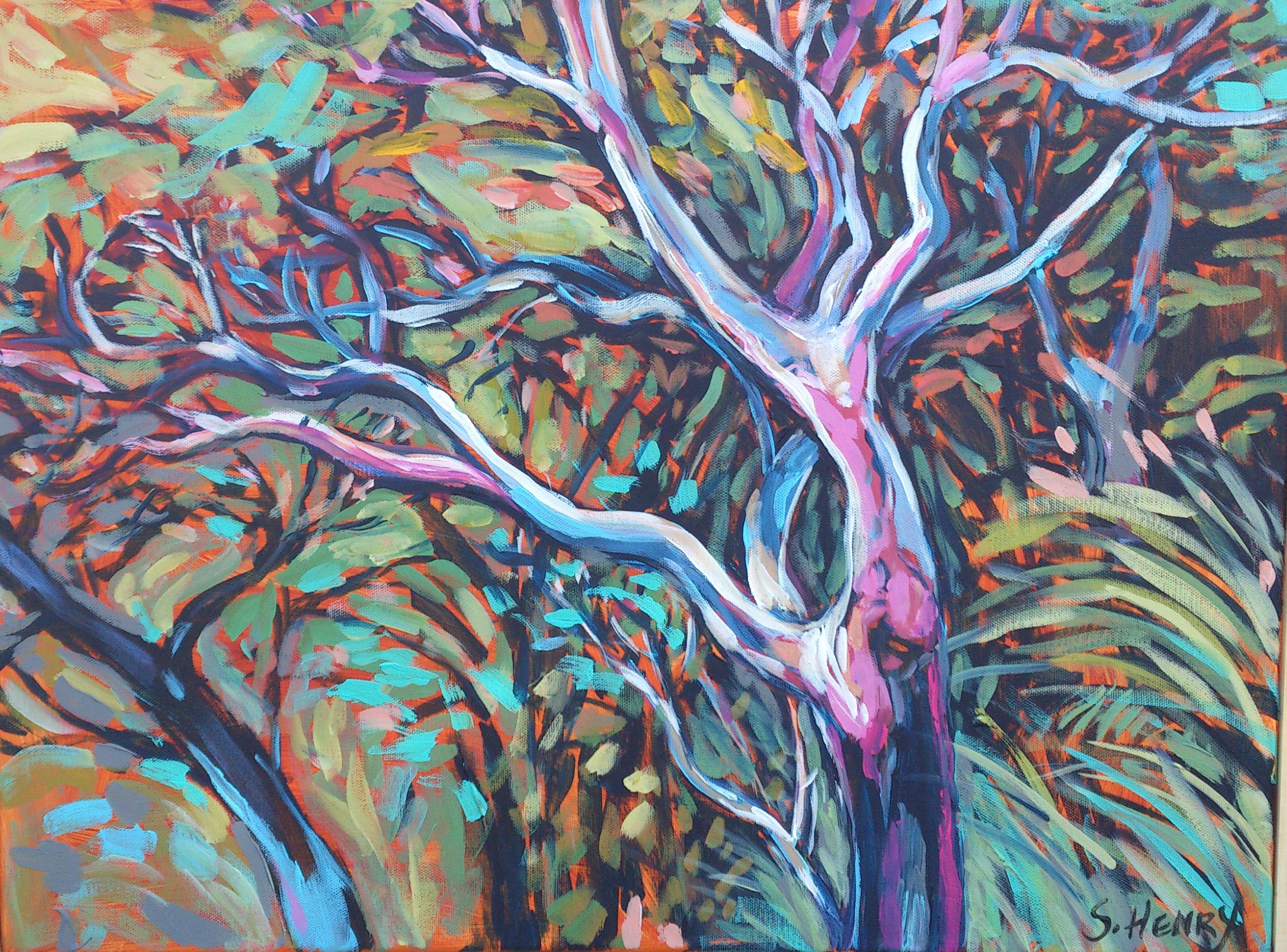 i-old tree.jpg