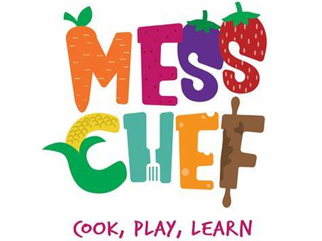Mess Chef Cookery Class