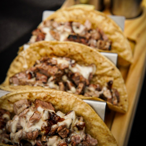 Tacos de arrachera .jpg