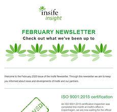 February newsletter.JPG