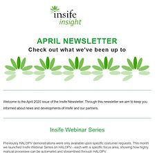 April newsletter.JPG