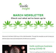 March newsletter.JPG