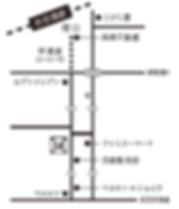 mstgem_map0610.png