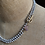 Thumbnail: Pearl + Gem Long Necklace