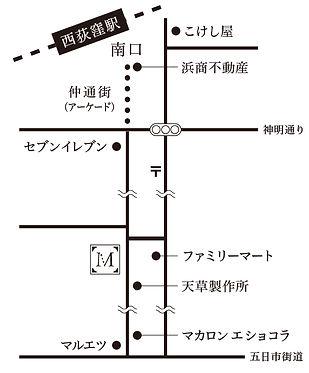 mstgem_map0610のコピー.jpg