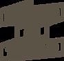Logo Skiterrassen ALLM.png