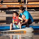 anfaenger-wakeboard.jpg