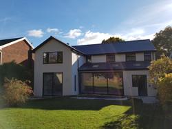 Forty Builders Ltd, Cardiff Builders