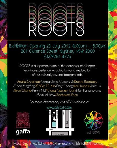 Poster and e-invitation GAFFA-02.jpg
