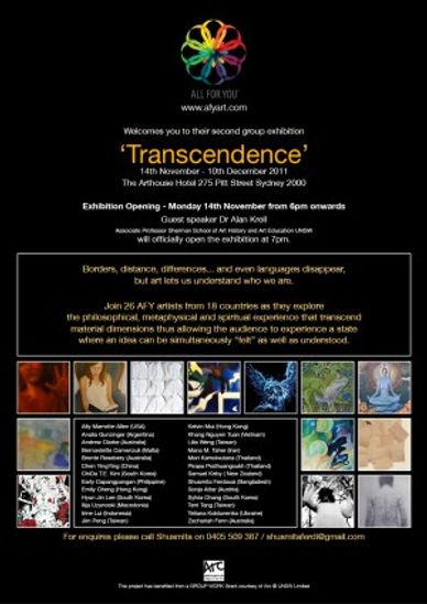 transcendence_invitation_1.jpg