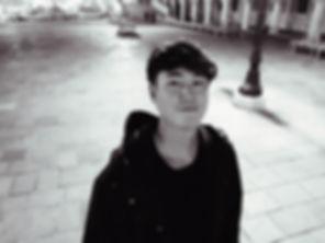 김태은 작가   Kim Tae Un   Artist