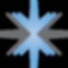 LuxSynergy Star