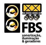 FBS Sonorizaçãoj.jpg