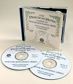 CD box & disks.jpg
