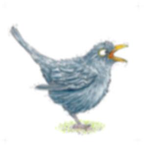 Blackbird Singing (colour)_edited.jpg