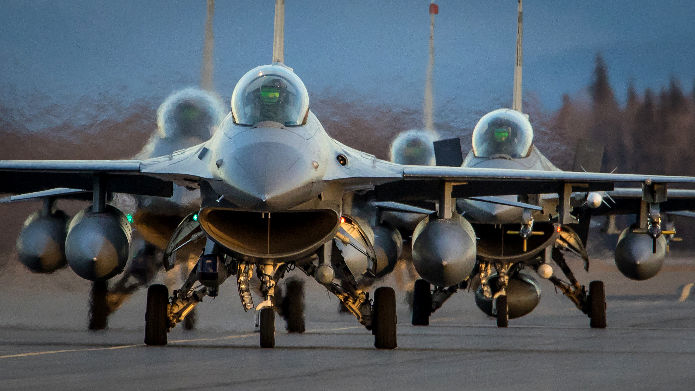 F16_OS_PAEI_17OCT16_TAXI_0832HRc