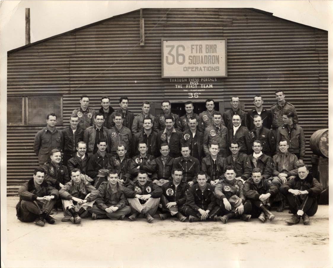 36th squadron photo