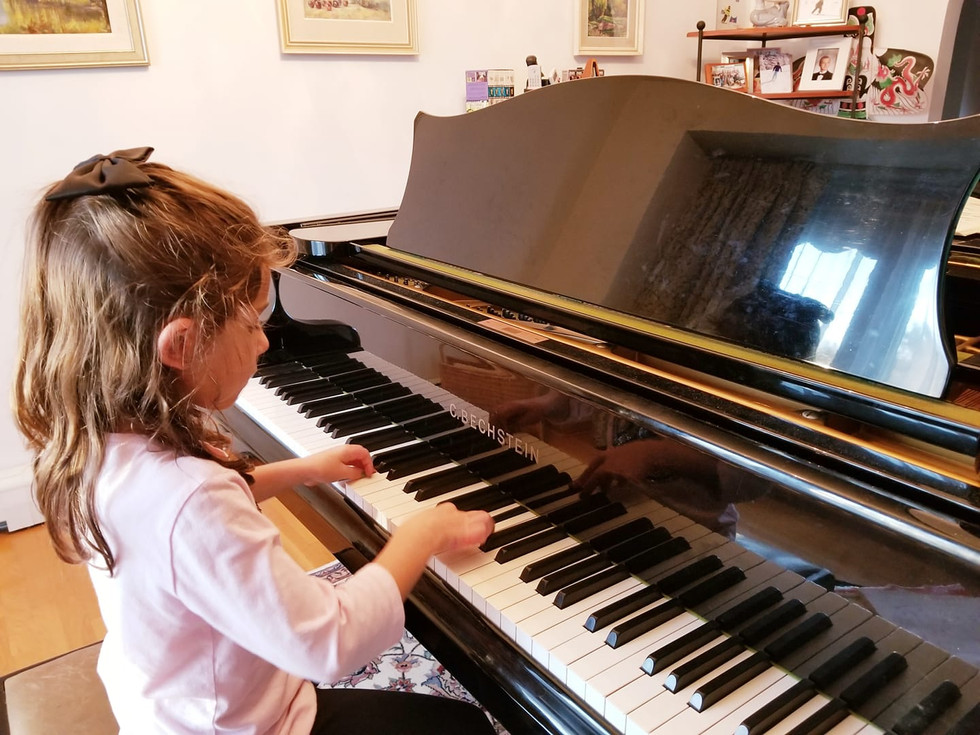 Piano Lessons Toms River, NJ .jpg
