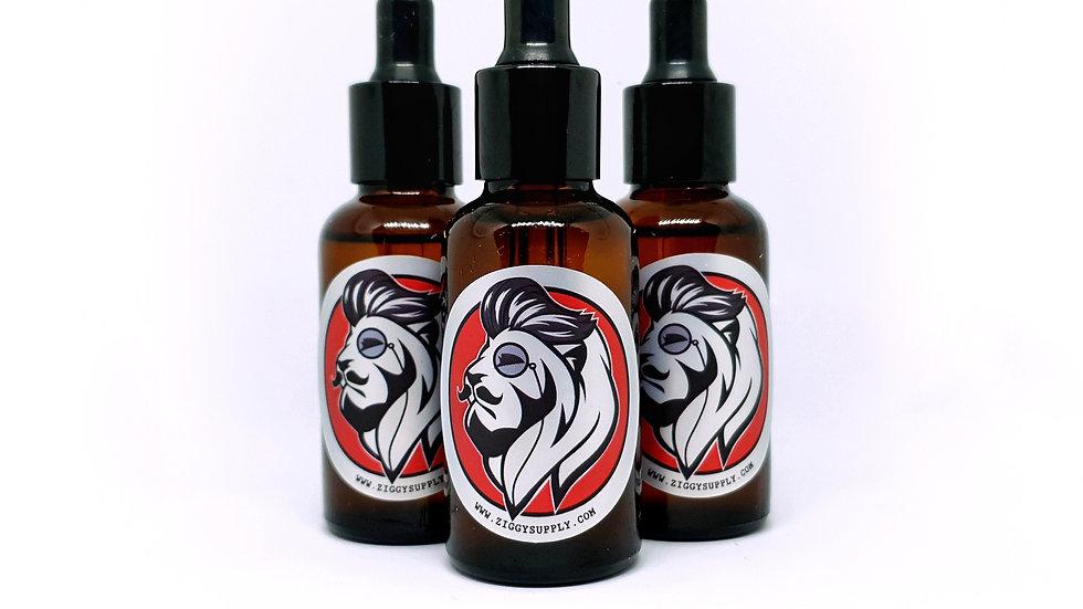 Singa Grooming Oil