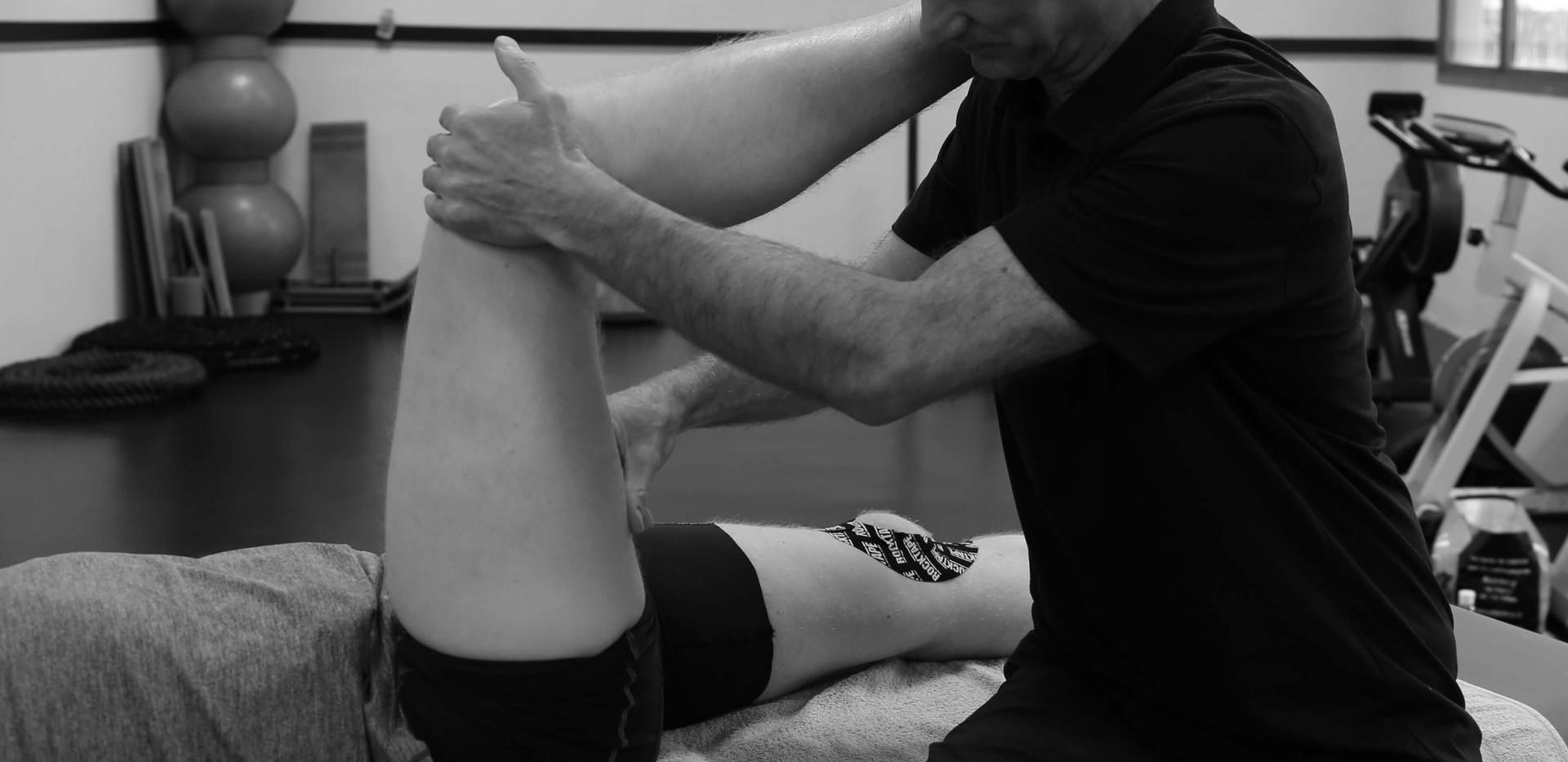 Relachement_musculaire_gymnase_massage_r