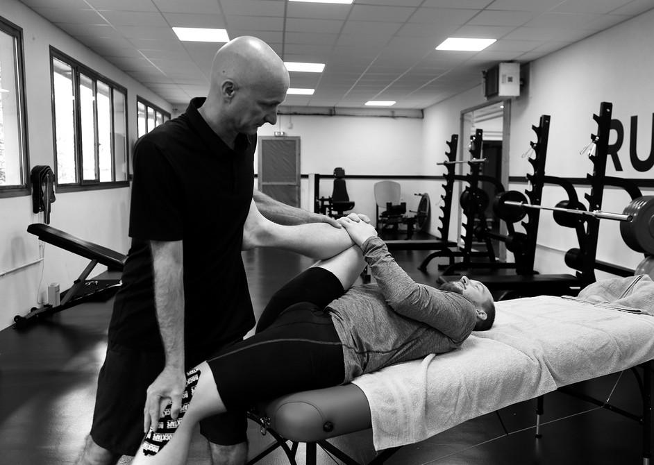 massage-sportif-PASSY-.jpg