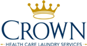 Crown Laundry Logo.png